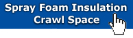 spray foam insulation crawl space